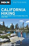 Search : Moon California Hiking: The Complete Guide to 1,000 of the Best Hikes in the Golden State &#40;Moon Outdoors&#41;