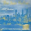 Jazz Skyline (Original Album Plus Bonus Tracks 1956)