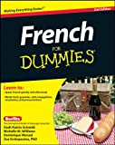 Seven 'For Dummies' Books