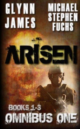 arisen-omnibus-one