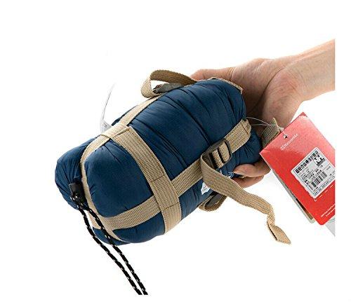Soomloom 封筒型 寝袋