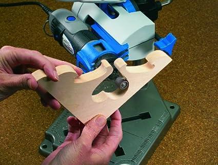 220-Drill-Press-Attachment