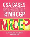 img - for Csa Cases Workbook for the Mrcgp book / textbook / text book