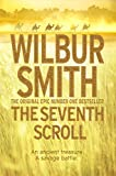 The Seventh Scroll (The Egyptian Series)