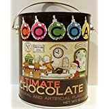 Ultimate Holiday Hot CoCo Chocolate