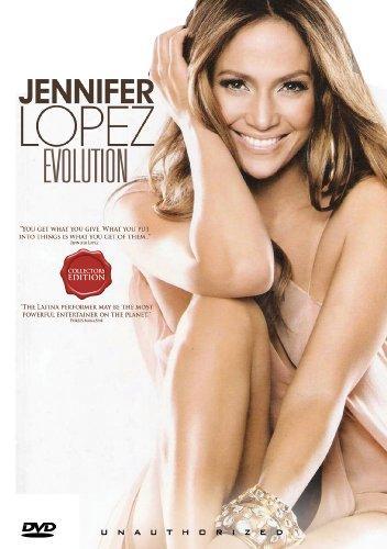Evolution [DVD] [Import]