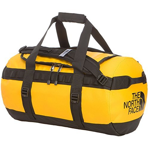 the-north-face-base-camp-duffel-backpack-golden-black-summit-gold-tnf-black-one-size-small-by-the-no