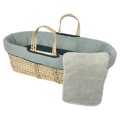 Grey And Green Bedding 9717 front