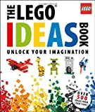 img - for The LEGO Ideas Book book / textbook / text book