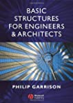 Basic Structures for Engineers and Ar...