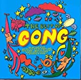 Best of Gong By Gong (2000-10-23)