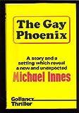 Gay Phoenix (0575021454) by Innes, Michael