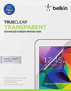 Belkin High Definition Screen Protector by Belkin Components