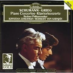 Grieg: Piano Concerto In A Minor, Op.16 - 3. Allegro moderato molto e marcato - Quasi presto - Andante maestoso