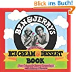Ben and Jerry's Homemade Ice Cream an...