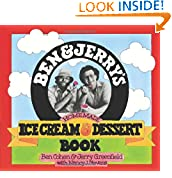 Ben Cohen (Author), Jerry Greenfield (Author), Nancy Stevens (Author)  (825)  Buy new:  $10.95  $6.39  363 used & new from $0.01