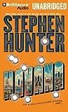 Havana: A Swagger Family Novel (Earl Swagger Series)
