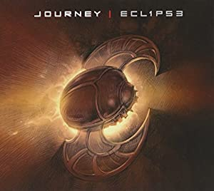 Eclipse (Ltd.Ecolbook)