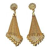 Mohfashions Earring