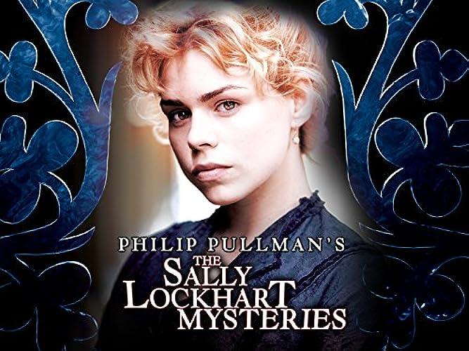 The Sally Lockhart Mysteries Season 1 Episode 1