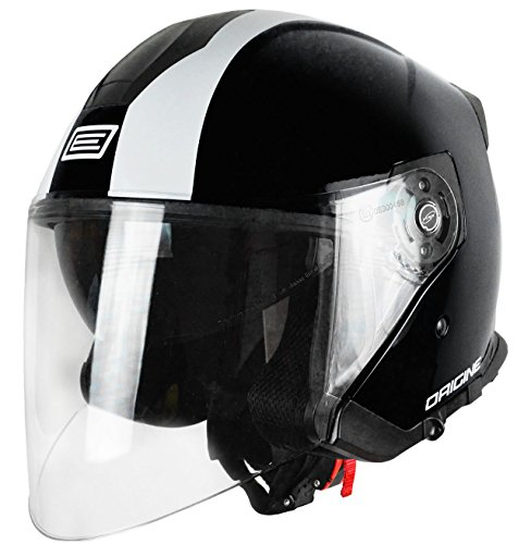 Origine-Helmets-201586010100106-Casco-Palio-Street-Black-XL