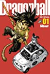 Dragon Ball Perfect Edition Tome 01:P...