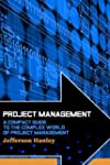 Project Management: A Compact Guide t...
