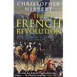The French Revolutionby Christopher Hibbert