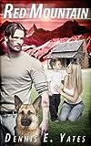 Red Mountain (thriller adventure)