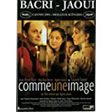 Comme une imagepar Jean-Pierre Bacri