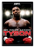 Espn Inside Access: Tyson (Full) [DVD] [Import]