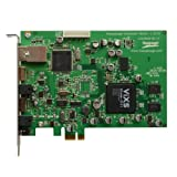 HAUPPAUGE Colossus HD Video Capture Card - PCI-Express x1