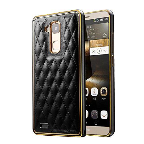 Generic Smartphone Cases Amazon.com Generic Smartphone