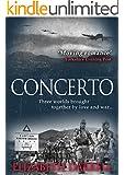 Concerto (English Edition)