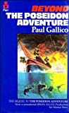Beyond the Poseidon Adventure (0330258311) by PAUL GALLICO