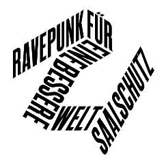 Ravepunk f�r eine bessere Welt