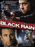 Black Rain UnBox Download