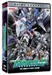 Mobile Suit Gundam 00: Season 1 Complete