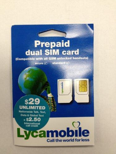 Prepaid cards business plan