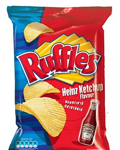 ruffles-potato-chips-from-greece-with-ketchup-10-packs-x-72g-25-ounces-per-pack