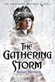 The Katerina Trilogy, Vol. I: The Gathering Storm