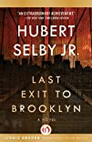 Last Exit to Brooklyn: A Novel (Open…