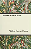 img - for Modern Islam In India book / textbook / text book