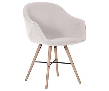 Essgruppe Esszimmerstuhl Beige Stühle Neu Stuhl Küchenstühle exCoWrBd