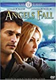 Angels Fall (2007)