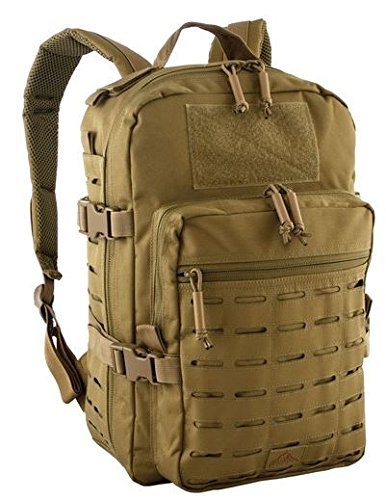 red-rock-outdoor-gear-transporter-day-pack-coyote-one-size-by-red-rock-outdoor-gear