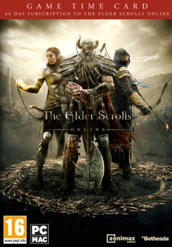 the-elder-scrolls-online-60-day-game-time-card-pc-mac-uk-import