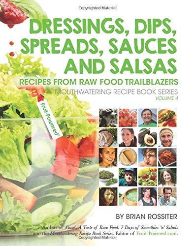 Cuisinart Prep 7 Food Processor