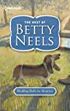 img - for Wedding Bells for Beatrice (Best of Betty Neels) book / textbook / text book