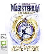 The Bronze Key   Cassandra Clare, Holly Black